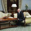 Александр Лукашенко намерен в апреле посетить с официальным визитом Турцию