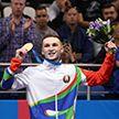 II Европейские игры: в копилке Беларуси – 60 медалей!