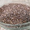 Что происходит с организмом, когда вы едите семена чиа?
