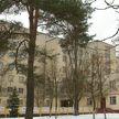 Белорусские больницы начинают выходить из режима «красной зоны»
