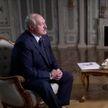 Телекомпания CNN превратила интервью Александра Лукашенко в 8-минутную компиляцию
