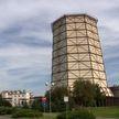 Два электрокотла установили на ТЭЦ-3 в Минске