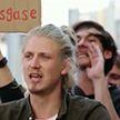 Протесты после убийства мужчины в Хемнице охватили ещё несколько немецких городов