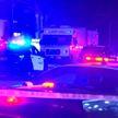 Стрельба в бизнес-центре Калифорнии: есть погибшие