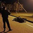 Мотоциклист сбил насмерть подростка в Щучинском районе – возбуждено уголовное дело