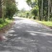 Тракторист сбил женщину в Дятловском районе и скрылся