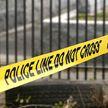 Пять человек погибли в результате стрельбы в Индианаполисе