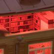 «Дом воспоминаний» – новаторский проект представили в музее Янки Купалы