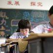 Нападение в китайской начальной школе: 8 детей погибли