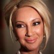«Я до сих пор не знаю, зачем я сделала их!»: Кудрявцева рассказала о жизни после операции и впервые вышла в эфир