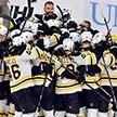 NHL: определился первый финалист Кубка Стэнли