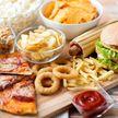Если увидели это в фастфуде, лучше не ешьте! Самые опасные ингредиенты популярной еды