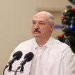 Лукашенко посетил РНПЦ детской онкологии, гематологии и иммунологии