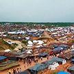 Эксперты ООН: пандемия может привести к гуманитарной катастрофе