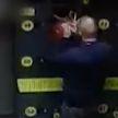 Минчанин забрал из чужой ячейки камеры хранения вещи на сумму 600 рублей (ВИДЕО)