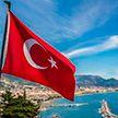Турция планирует отказаться от системы «всё включено» в отелях