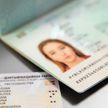 Как заменить паспорт, если его срок подошел к концу