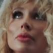 Лобода появилась в новом клипе лидера Rammstein