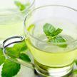 Гормональные сбои и бесплодие: чай, который нельзя пить мужчинам