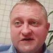 Шпаковский: Можейко из «Комсомольской правды» понимал, какой вред может нанести Беларуси