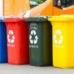 Экологический помощник расскажет белорусам о грамотной переработке мусора