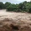 Мощный шторм «Аманда» обрушился на Сальвадор. Погибли 15 человек
