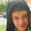 Поклонники не узнали на фото постаревшего Андрея Губина