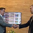 Надежность и качество: Dana Holdings и «Керамин» расширяют сотрудничество