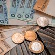 С 1 сентября увеличится тарифная ставка первого разряда для оплаты труда работников бюджетных организаций