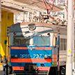 Пассажиры поездов теперь могут оплатить постельное белье в кассе