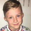 «Ангельский голос»: поющий мальчик с аутизмом стал интернет-сенсацией