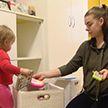 Ремонт без затрат и забот! Проект «Добрые переделки» помогает нуждающимся бесплатно обустроить жильё