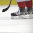 Латвия столкнулась с проблемами при подготовке к ЧМ по хоккею. Что произошло и как это отразится на мероприятии?