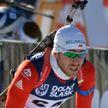 Сергей Бочарников стал чемпионом Европы в суперспринте