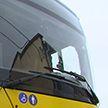 Больше миллиона проездных смарт-билетов продано в общественном транспорте в Гродно