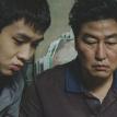 Кинокритики США выбрали лучший фильм 2019 года