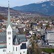 Словенская Поклюка станет местом проведения чемпионата мира по биатлону в 2021 году
