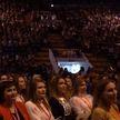 Глобальный женский форум проходит в Минске: 4000 женщин посетили его
