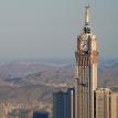 В Саудовской Аравии вновь откроют более 90 тысяч мечетей