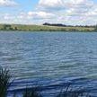 Мужчина тонул на Тетеринском водохранилище: на помощь пришли спасатели