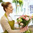 Как продлить жизнь цветам и ещё 7 крутых вопросов флористу