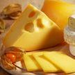 В Британии начали делать сыр из знаменитей: кого можно попробовать на вкус?