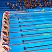 Летние Паралимпийские игры в Токио: в первый день пройдут соревнования по восьми дисциплинам
