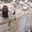Работники МЧС собрали более 1 кг ртути в Молодечненском районе
