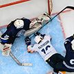 Хоккеисты минского «Динамо» одержали победу на старте розыгрыша Кубка Губернатора Нижегородской области