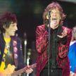 Участники The Rolling Stones пригрозили судом Дональду Трампу