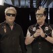 Группа The Offspring станет хедлайнером фестиваля «Wargaming Fest: День танкиста»
