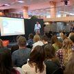 Ярмарка IT-вакансий прошла в Парке высоких технологий