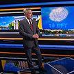 Телеканалу ОНТ – 18. Первый ведущий программы «Контуры» Александр Аверков о том, как изменился канал