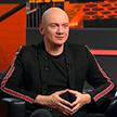 Песни о Беларуси, «Аура» и «Евровидение», творчество и политика. Интервью с музыкальным продюсером Евгением Олейником
